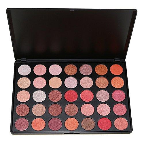 eye-shadow-palette-35-colorseprofe-waterproof-neutrals-warm-glow-smooth-eye-shadows-kit-glitter-eyes