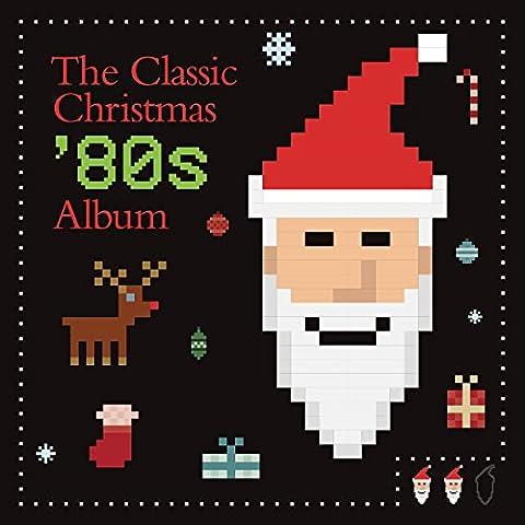Classic Christmas 80