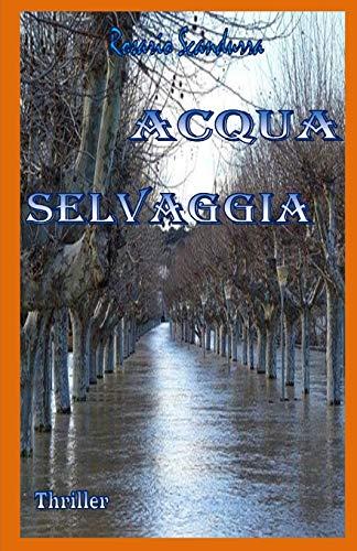 Acqua Selvaggia