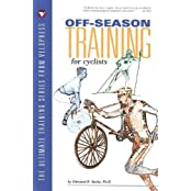Off-Season Training for Cyclists (Ultimate Training Series from Velopress)