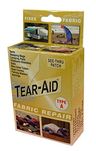 tear-aid-tissu-patch-kit-de-reparation