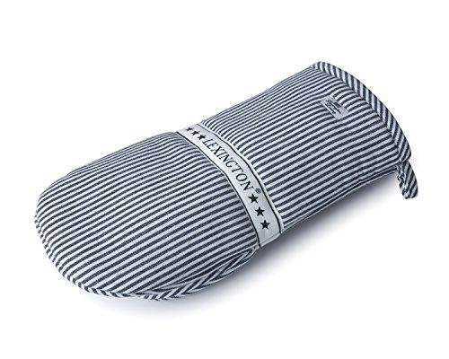 lexington-oxford-striped-mitten-navy