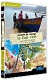 Carnets de voyage : Cap Vert