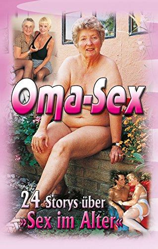 Секс германской