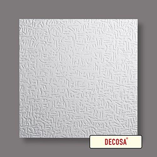 4 Seiten umleimt M/öbelbauplatte Regalbrett Glanzwei/ß 800 x 400 x 22 mm