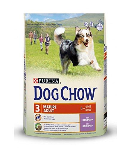 dog-chow-dog-chow-adult-age-mur-a-l-agneau-25-kg