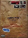 Simple Plan Big Package kostenlos online stream
