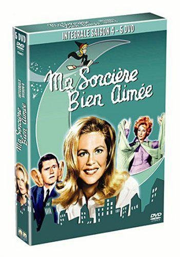 ma-sorciere-bien-aimee-lintegrale-saison-4-coffret-5-dvd