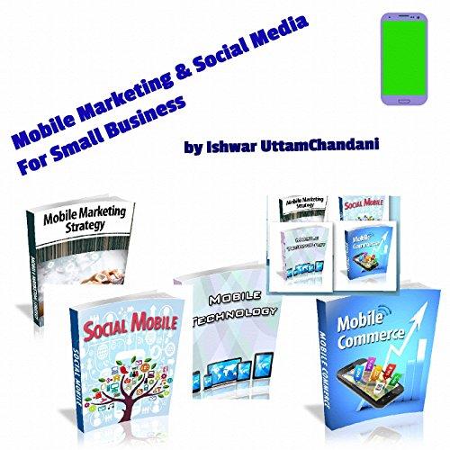 mobile-marketing-competitive-edge