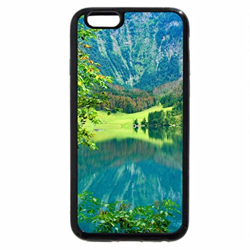 iphone-6s-iphone-6-case-black-lake-obersee