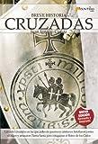 Image de Breve historia de las cruzadas