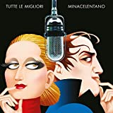 MINACELENTANO (Artista) | Formato: Audio CD(7)Disponibile da: 1 dicembre 2017 Acquista: EUR 20,7920 nuovo e usatodaEUR 17,87