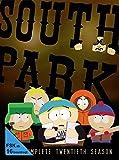 South Park Season kostenlos online stream