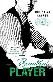 Beautiful Player par [Lauren, Christina]