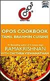 #8: Tamil Brahmin Cuisine: OPOS Cookbook