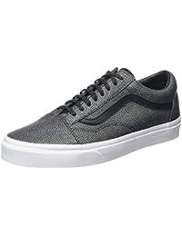 Vans Unisex-Erwachsene Old Skool Reissue Sneakers