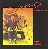 Acquista Crossroads (Original Motion Picture Soundtrack)