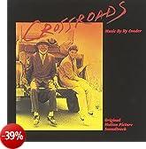 Crossroads (Original Motion Picture Soundtrack)