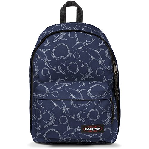 Eastpak Out Of Office 27 Liter - Daypack