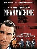 Mean Machine: Die Kampfmaschine [dt./OV]