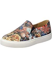 XTI Zapatillas - Zapatillas para Mujer