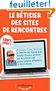 Le Bêtisier des sites de rencontres