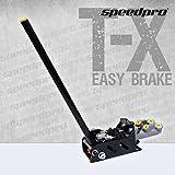 Professionale idraulico freno a mano comando Lock Two cilindro trasmettitore frizione drifting/Rally/Race–t-x Speedpro