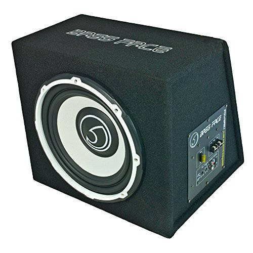 Bass Face POWER12.1 1300W Active...