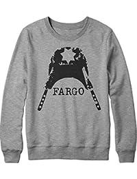 Abbigliamento Abbigliamento it Fargo Amazon Fargo it Fargo it it Amazon Amazon Amazon it Fargo Amazon Abbigliamento Abbigliamento YzfxA6w