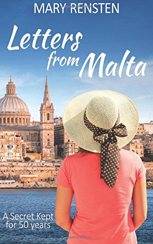 letters-from-malta-a-secret-kept-for-50-years