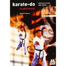 Ejecuciones del kata 1 (Artes Marciales, Band 54)