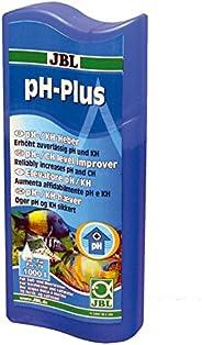 JBL Ph-Plus, Blue, 250 ml, 2305700