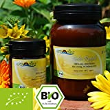 Best Royal Jellies - Aspermuehle Organic Royal Jelly 100g Review