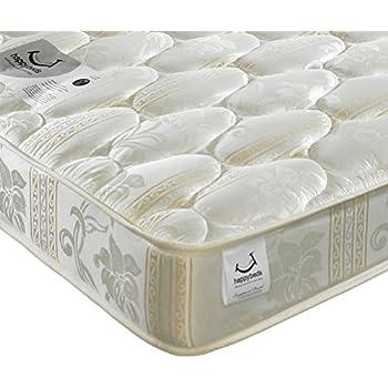 mattress 3ft. luxury 3ft single size mattress 0