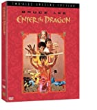 Enter the Dragon [Reino Unido] [DVD]