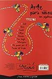 Image de Miro Para Niños. Un Viaje Lleno De Colores (Arte Para Niños)