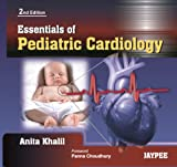 Essentials Of Pediatric Cardiology