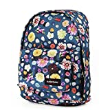 Backpack Eastpak Out Of Office Navy Plucked 75R