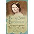 Patron Saint of Prostitutes: Josephine Butler and a Victorian Scandal