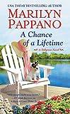 A Chance of a Lifetime (A Tallgrass Novel Book 5)