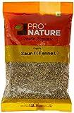 #10: Pro Nature Organic Saunf Fennel, 100g