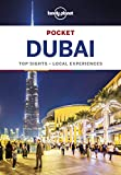 Lonely Planet Pocket Dubai [Lingua Inglese]