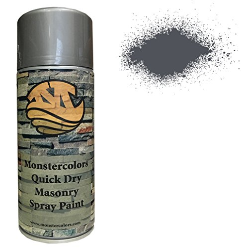monstercolors-quick-dry-masonry-paint-wide-range-of-colours-interior-exterior-400ml-can-slate-grey-r