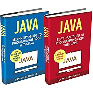 best java programming book for beginners pdf