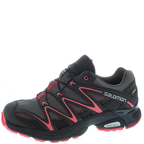 salomon-xt-salta-gtx-w-zapatillas-de-trail-running-atob