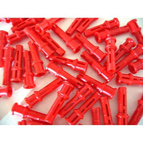 40 Stück LEGO TECHNIC