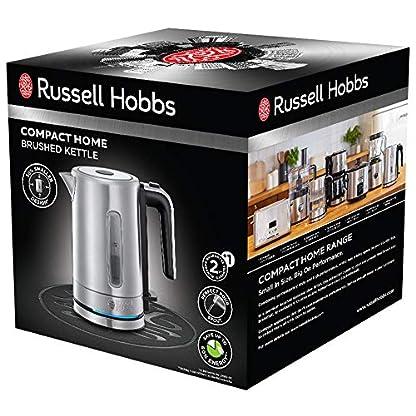 Russell-Hobbs-Kche-Produkte