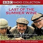 Last Of The Summer Wine  Volume 1