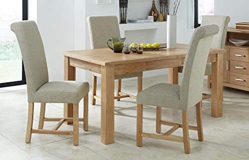 ensemble-de-salle-a-manger-16-m-bromley-table-de-salle-a-manger-en-chene-massif-avec-4-chaises-green