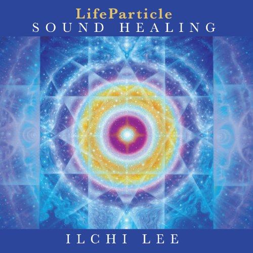 LifeParticle Sound Healing  Audiolibri